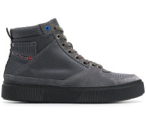 'S-Danny MC' High-Top-Sneakers