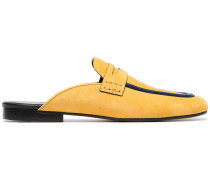 'Follan' Loafer