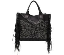'Illimani' Handtasche