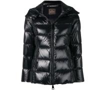 Sheila puffer jacket