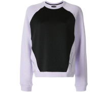 'Pick-Up Matte' Sweatshirt