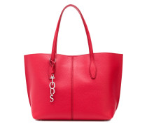 Koy medium bag