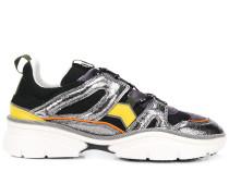 'Kindsay' Sneakers
