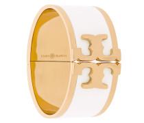 Armband mit Logo