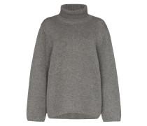 'Cambridge' Pullover