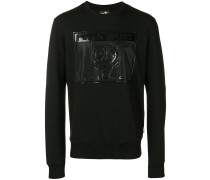 'Metal Sport' Sweatshirt