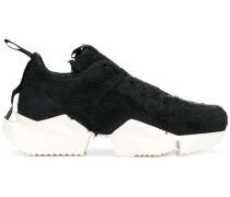 'Ben Taverneti' Sneakers