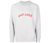 'Mad Love' Sweatshirt