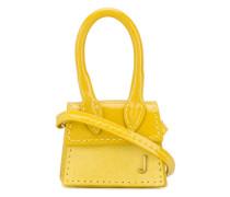 'Le Petit Chiquito' Handtasche