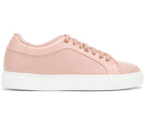 'Basso' Sneakers