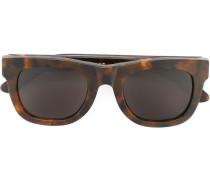 'Ciccio Classic Havana' Sonnenbrille