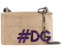 DG Girls shoulder bag