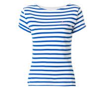 'Cherie' T-Shirt