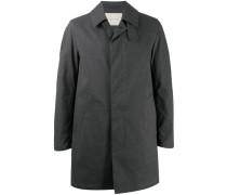 Dunoon short coat