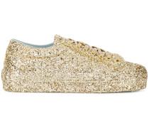 'Suite' Sneakers
