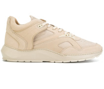 'Legacy Arch Runner' Sneakers