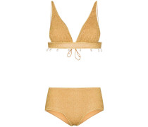 'Lumière' Triangel-Bikini