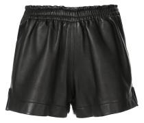 'Gardening' Shorts