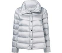 Melody puffer jacket