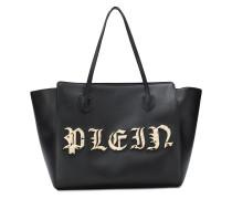 'Plein' Handtasche