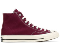 'Chuck 70' Hight-Top-Sneakers