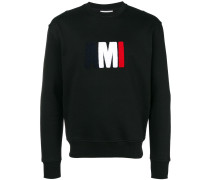 'Big Ami' Sweatshirt