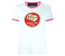 'The Ringer' T-Shirt