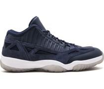'Air  11 Retro Low IE' Sneakers