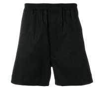 classic deck shorts