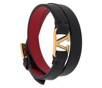 Garavani Armband mit V-Logo