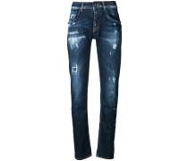 'Loredana' Jeans