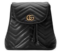 'GG Marmont' Rucksack