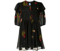 'Piper' Kleid