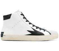 Hope hi-top sneakers