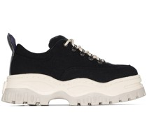 Klobige 'Angel' Sneakers