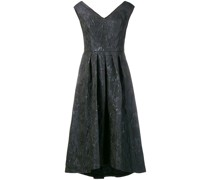 Angelicara midi dress