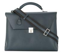 Rechteckige Brieftasche
