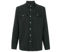 'Tom Western' Hemd
