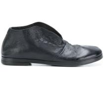 Offene Loafer
