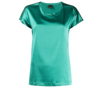 'Farisa' T-Shirt