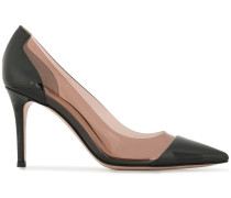 'Vernice' Stiletto-Pumps