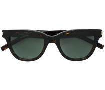 SL 51 sunglasses