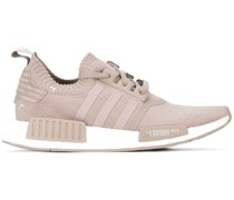 'NMD R1 PK W' Sneakers