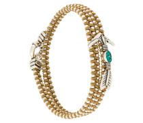 'Fever Marin' Armband