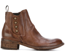 'Lison' Stiefel