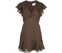 'Benza' Kleid