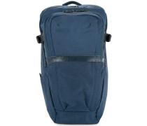 Shrink backpack