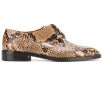 'Lewin' Oxford-Schuhe