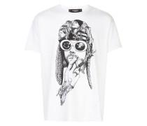 'Teen Spirit' T-Shirt