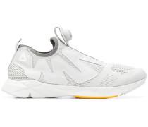 'Pump Supreme' Sneakers
